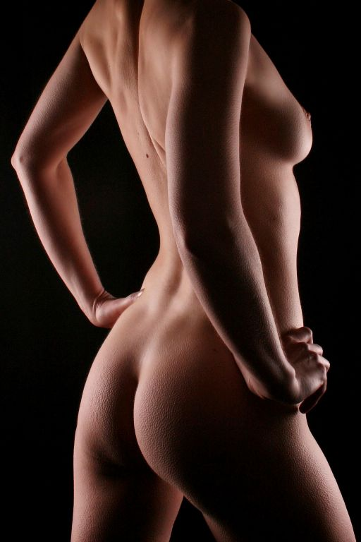 White images female nudes